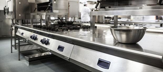 Restaurant Equipment Sales Delaware
